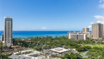The Ritz-Carlton Residences condo # D2306 (Tower 2), Honolulu, Hawaii - photo 1 of 24