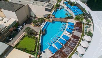 The Ritz-Carlton Residences condo # D-2905, Honolulu, Hawaii - photo 1 of 25