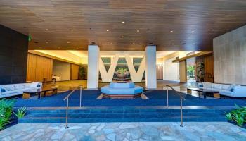 The Ritz-Carlton Residences condo # E3601, Honolulu, Hawaii - photo 1 of 25