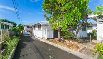 4017  Hoku Ave ,  home - photo 1 of 25