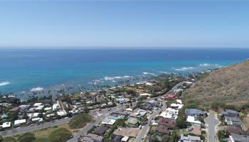 3865 Poka Street Honolulu, Hi 96816 vacant land - photo 0 of 16