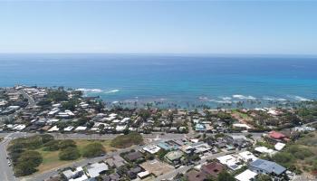 3865 Poka Street Honolulu, Hi 96816 vacant land - photo 1 of 16