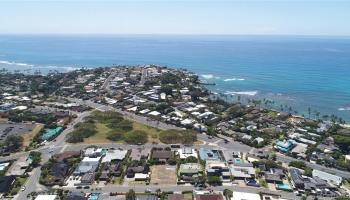 3865 Poka Street Honolulu, Hi 96816 vacant land - photo 2 of 16