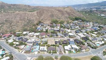 3865 Poka Street Honolulu, Hi 96816 vacant land - photo 3 of 16