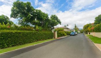 3869  Owena Street Kapahulu, Diamond Head home - photo 2 of 25