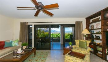 Bluestone condo # 606, Kailua, Hawaii - photo 1 of 24
