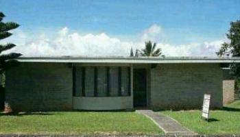 39  Haumalu Pl Wahiawa Heights, Central home - photo 1 of 1