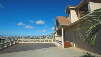 3908  Koko Drive Wilhelmina, Diamond Head home - photo 4 of 25