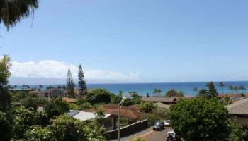 275  Kalo Road ,  home - photo 1 of 25