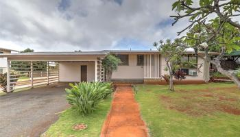 3840  Kaimuki Ave ,  home - photo 1 of 25