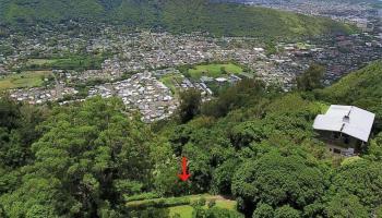 4415 Kahala Ave Honolulu, Hi 96816 vacant land - photo 1 of 6