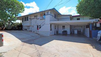 3964 Waialae Ave Honolulu - Multi-family - photo 1 of 21
