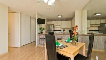 400 Hobron Lane Honolulu - Rental - photo 1 of 13