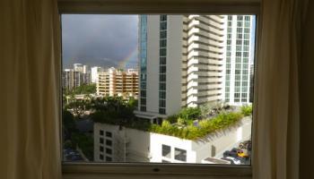 Villa on Eaton Square condo # 1114, Honolulu, Hawaii - photo 1 of 10