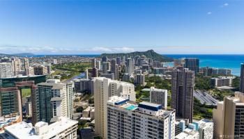 Ilikai Marina condo #1582, Honolulu, Hawaii - photo 0 of 17