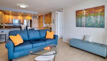 Villa On Eaton Square condo # 2305, Honolulu, Hawaii - photo 2 of 22