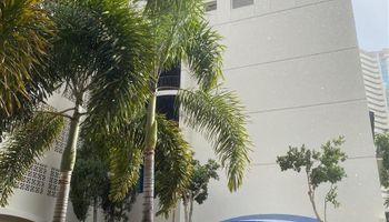 400 Hobron Ln Honolulu - Rental - photo 1 of 25