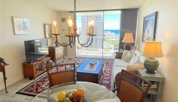 Villa on Eaton Square condo # 2605, Honolulu, Hawaii - photo 1 of 17