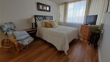 400 Hobron Lane Honolulu - Rental - photo 1 of 20