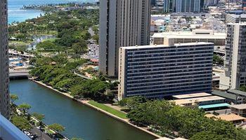 Villa On Eaton Square condo # 3112, Honolulu, Hawaii - photo 1 of 21