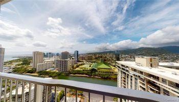 400 Hobron Lane Honolulu - Rental - photo 5 of 12