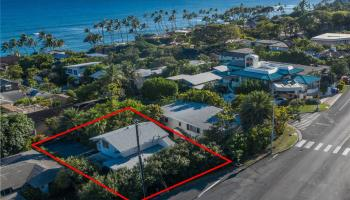 241  Kulamanu Place ,  home - photo 1 of 24
