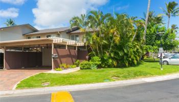 6709 Hawaii Kai Dr townhouse # , Honolulu, Hawaii - photo 1 of 21