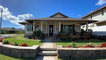404  Malamalama Street ,  home - photo 1 of 25