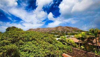 4047  Papu Cir Diamond Head, Diamond Head home - photo 1 of 9