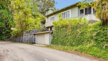 4054  Tantalus Drive ,  home - photo 1 of 25