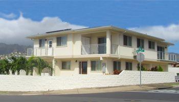 406  Kekupua Street ,  home - photo 1 of 25