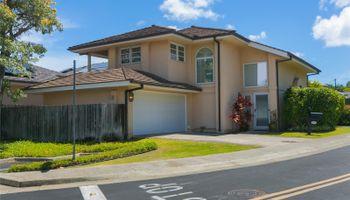 4069  Keanu Street ,  home - photo 1 of 18