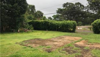 4681 Puuwai Road Kalaheo, Hi  vacant land - photo 0 of 25