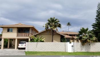 60 Kainalu Drive Kailua - Multi-family - photo 1 of 8