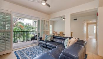 condo # C, Kailua, Hawaii - photo 1 of 25