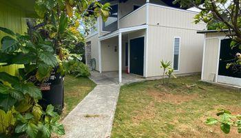 409A  Kawainui Street ,  home - photo 1 of 13