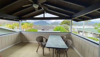 409A  Kawainui Street Coconut Grove, Kailua home - photo 5 of 12