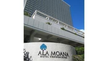 Park Lane condo #2402, Honolulu, Hawaii - photo 0 of 22