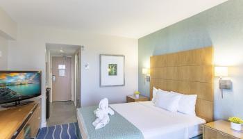 Ala Moana Hotel Condo condo # 1050, Honolulu, Hawaii - photo 1 of 20
