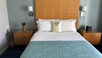 Ala Moana Hotel Condo condo # 2328, Honolulu, Hawaii - photo 1 of 11