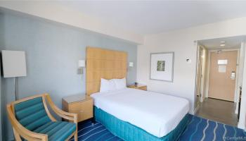 Ala Moana Hotel Condo condo # 1141, Honolulu, Hawaii - photo 3 of 6