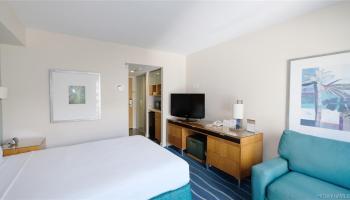 Ala Moana Hotel Condo condo # 1141, Honolulu, Hawaii - photo 4 of 6