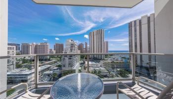 Ala Moana Hotel Condo condo # 1316, Honolulu, Hawaii - photo 1 of 10