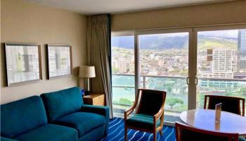 Ala Moana Hotel Condo condo #1626, Honolulu, Hawaii - photo 1 of 14