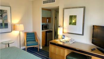 Ala Moana Hotel Condo condo #1626, Honolulu, Hawaii - photo 10 of 14