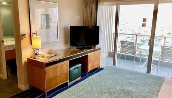 Ala Moana Hotel Condo condo #1626, Honolulu, Hawaii - photo 11 of 14
