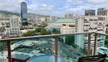 Ala Moana Hotel Condo condo #1626, Honolulu, Hawaii - photo 12 of 14