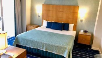 Ala Moana Hotel Condo condo #1626, Honolulu, Hawaii - photo 9 of 14