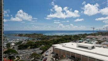 Ala Moana Hotel Condo condo #1807, Honolulu, Hawaii - photo 2 of 10