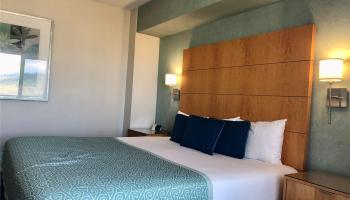 Ala Moana Hotel Condo condo # 2027, Honolulu, Hawaii - photo 1 of 11